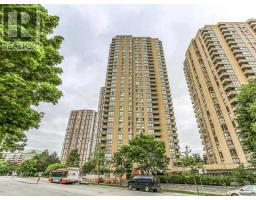 Sold: 2603 - 3 Concorde Place, Toronto, ON