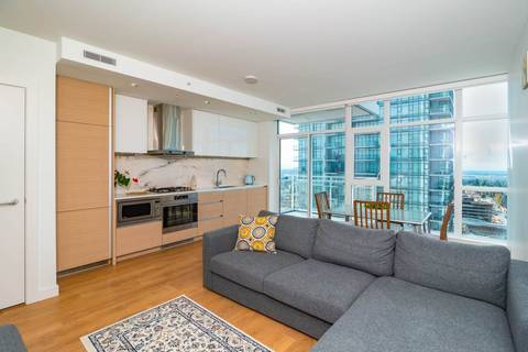 Condo for sale at 4670 Assembly Wy Unit 2603 Burnaby British Columbia - MLS: R2419566