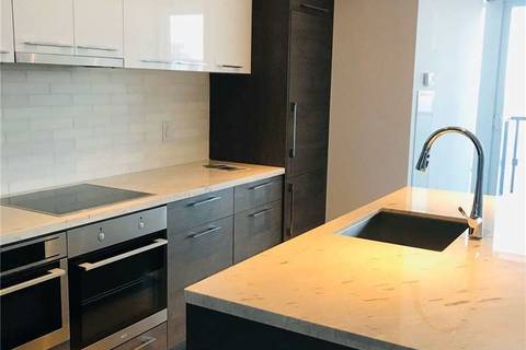 Apartment for rent at 488 University Ave Unit 2603 Toronto Ontario - MLS: C4721800