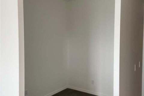 Apartment for rent at 5 Soudan Ave Unit 2603 Toronto Ontario - MLS: C4851438
