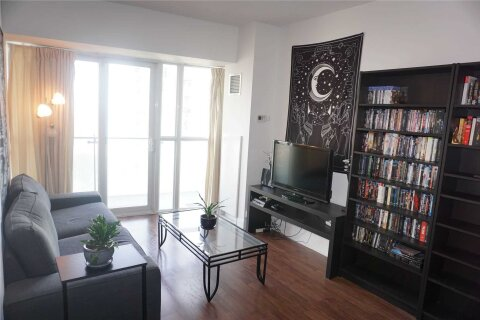 Condo for sale at 50 Absolute Ave Unit 2603 Mississauga Ontario - MLS: W5001362