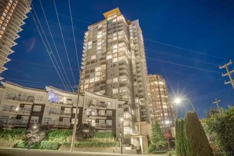 Condo for sale at 520 Como Lake Ave Unit 2603 Coquitlam British Columbia - MLS: R2483945