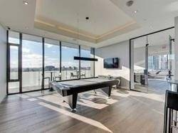 Apartment for rent at 57 St Joseph St Unit 2603 Toronto Ontario - MLS: C4666788
