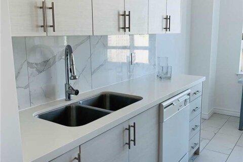 Apartment for rent at 633 Bay St Unit 2603 Toronto Ontario - MLS: C4997558