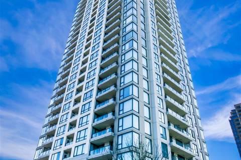 2603 - 7063 Hall Avenue, Burnaby | Image 1