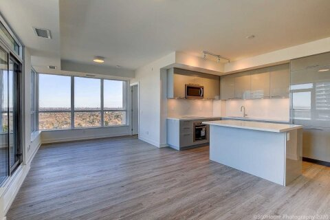 Condo for sale at 7089 Yonge St Unit 2603 Markham Ontario - MLS: N5087851