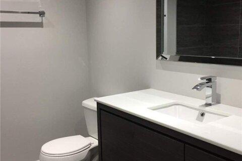 Apartment for rent at 77 Harbour Sq Unit 2603 Toronto Ontario - MLS: C5000460