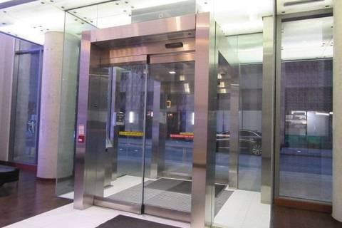 Apartment for rent at 8 Mercer St Unit 2603 Toronto Ontario - MLS: C4477939