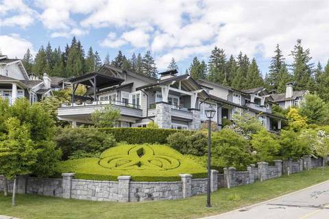 House for sale at 2603 Folkestone Wy West Vancouver British Columbia - MLS: R2389145