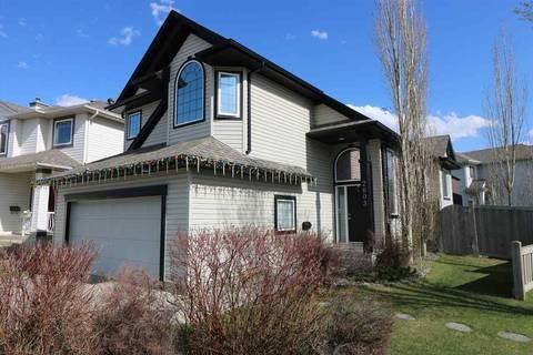 House for sale at 2603 Marion Pl Sw Edmonton Alberta - MLS: E4145259