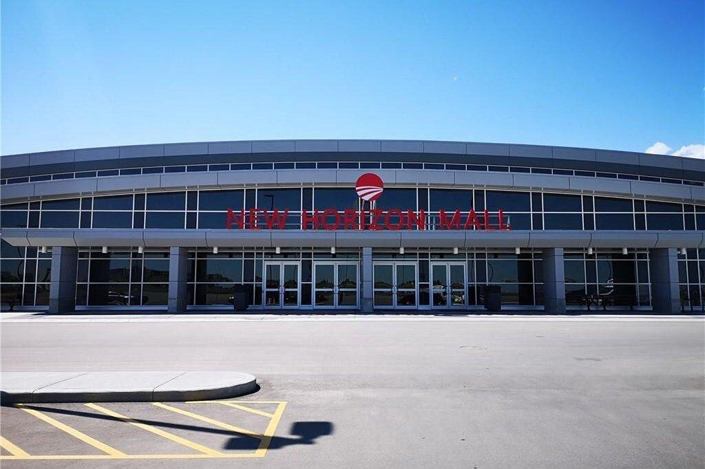 Commercial property for sale at 260300 Writing Creek Cres Balzac Alberta - MLS: C4197452