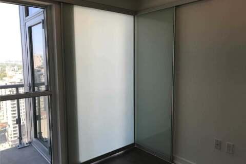 Apartment for rent at 1 Yorkville Ave Unit 2604 Toronto Ontario - MLS: C4861322
