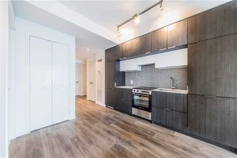 Apartment for rent at 159 Dundas St Unit 2604 Toronto Ontario - MLS: C4515147