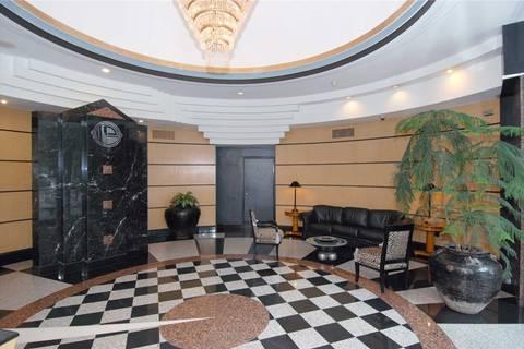 Apartment for rent at 33 University Ave Unit 2604 Toronto Ontario - MLS: C4524844