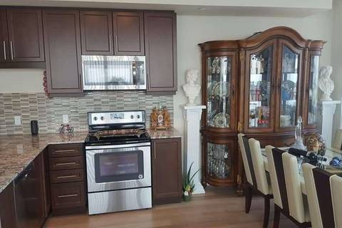 Apartment for rent at 3975 Grand Park Dr Unit 2604 Mississauga Ontario - MLS: W4508538