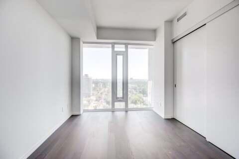 Apartment for rent at 5 Soudan Ave Unit 2604 Toronto Ontario - MLS: C4863012