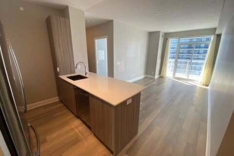 Apartment for rent at 56 Annie Craig Dr Unit 2604 Toronto Ontario - MLS: W4957939