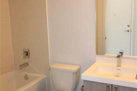 Apartment for rent at 7895 Jane St Unit 2604 Vaughan Ontario - MLS: N4809594