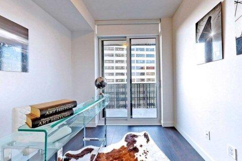 Apartment for rent at 8 Eglinton Ave Unit 2604 Toronto Ontario - MLS: C5085977