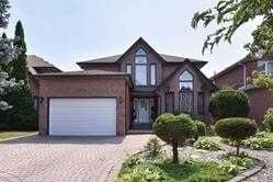 House for sale at 2604 Old Carriage Rd Mississauga Ontario - MLS: W4898232