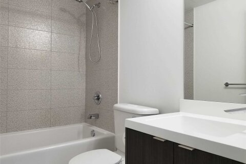 Apartment for rent at 10 York St Unit 2605 Toronto Ontario - MLS: C5000101