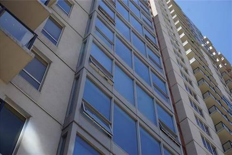 Condo for sale at 1053 10 St Southwest Unit 2605 Calgary Alberta - MLS: C4280611