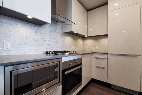 Condo for sale at 1283 Howe St Unit 2605 Vancouver British Columbia - MLS: R2388755