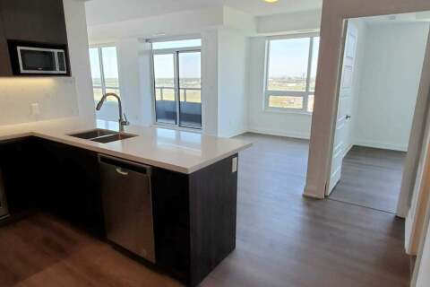 Apartment for rent at 15 Water Walk Dr Unit 2605 Markham Ontario - MLS: N4818055