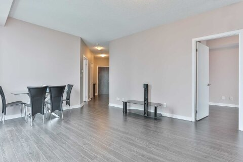 Condo for sale at 18 Harbour St Unit 2605 Toronto Ontario - MLS: C4965977