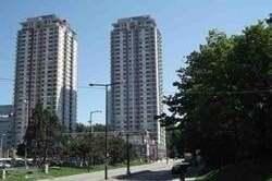 Apartment for rent at 190 Borough Dr Unit 2605 Toronto Ontario - MLS: E4854310
