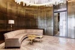 Apartment for rent at 200 Bloor St Unit 2605 Toronto Ontario - MLS: C4694056