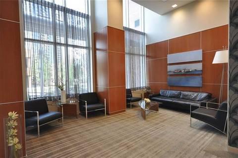 Condo for sale at 211 13 Ave Southeast Unit 2605 Calgary Alberta - MLS: C4274796