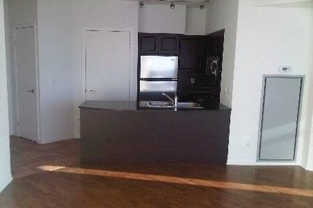 Apartment for rent at 215 Fort York Blvd Unit 2605 Toronto Ontario - MLS: C4689860