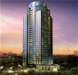 Apartment for rent at 330 Burnhamthorpe Rd Unit 2605 Mississauga Ontario - MLS: W4573390