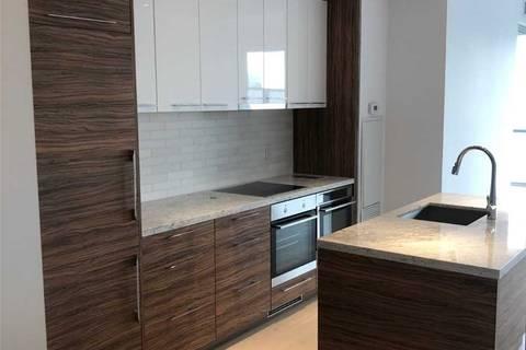 Apartment for rent at 488 University Ave Unit 2605 Toronto Ontario - MLS: C4670779