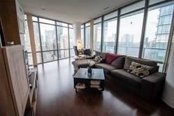 Condo for sale at 832 Bay St Unit 2605 Toronto Ontario - MLS: C4665263