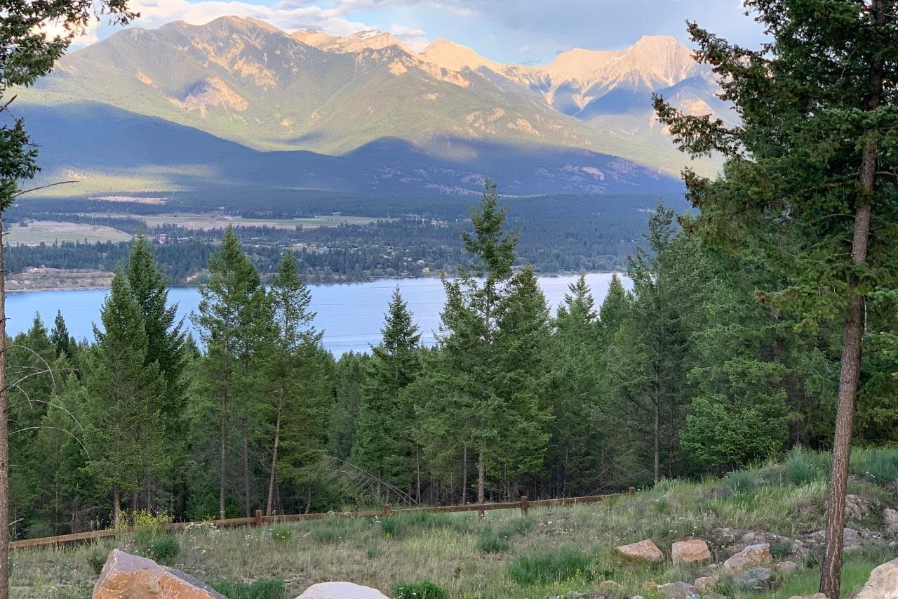 Home for sale at 2605 Lakeview Ri Invermere British Columbia - MLS: 2455203