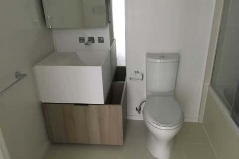 Apartment for rent at 1 Bloor St Unit 2606 Toronto Ontario - MLS: C4959596