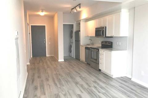 Condo for sale at 103 The Queensway Ave Unit 2606 Toronto Ontario - MLS: W4696651