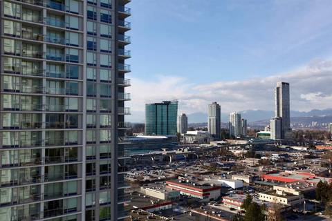 Condo for sale at 13750 100 Ave Unit 2606 Surrey British Columbia - MLS: R2416101