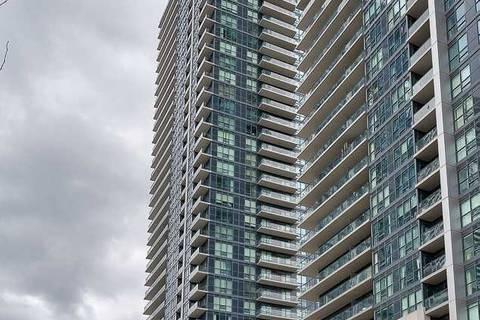 Condo for sale at 2220 Lake Shore Blvd Unit 2606 Toronto Ontario - MLS: W4698231