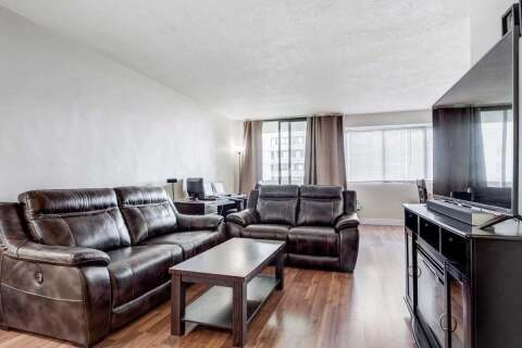 Condo for sale at 3 Massey Sq Unit 2606 Toronto Ontario - MLS: E4931497