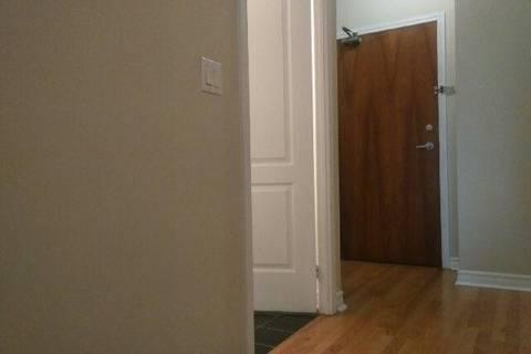 Apartment for rent at 33 Elm Dr Unit 2606 Mississauga Ontario - MLS: W4734353