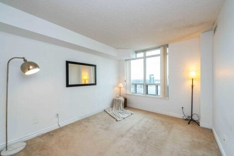 Condo for sale at 33 Empress Ave Unit 2606 Toronto Ontario - MLS: C4969731