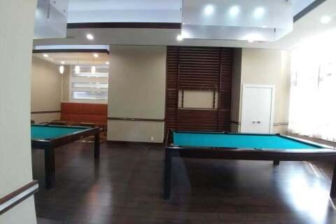 Apartment for rent at 330 Burnhamthorpe Rd Unit 2606 Mississauga Ontario - MLS: W4921284