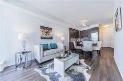 Apartment for rent at 55 Ann O'reilly Rd Unit 2606 Toronto Ontario - MLS: C4652769