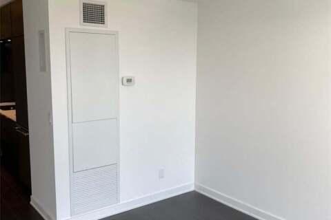 Apartment for rent at 55 Regent Park Blvd Unit 2606 Toronto Ontario - MLS: C4789968