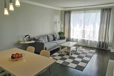 Condo for sale at 909 Bay St Unit 2606 Toronto Ontario - MLS: C4513870