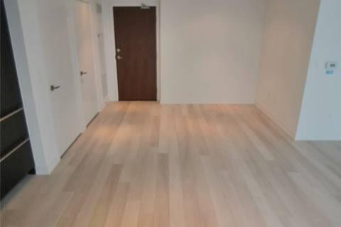 Apartment for rent at 117 Mcmahon Dr Unit 2607 Toronto Ontario - MLS: C4648081