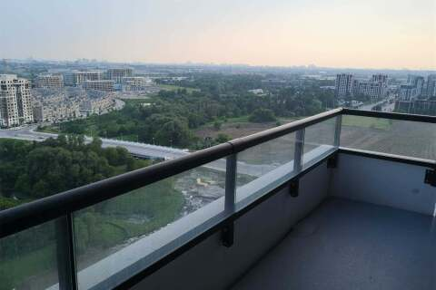 Apartment for rent at 15 Water Walk Dr Unit 2607 Markham Ontario - MLS: N4846064